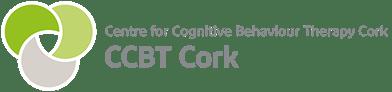 CCBT Cork Logo